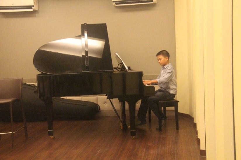 muzicskool-vernaabril-20