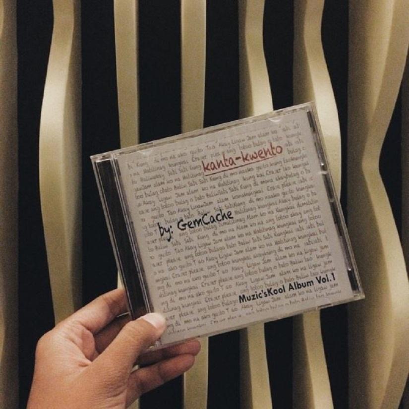 muzicskool-vernaabril-9